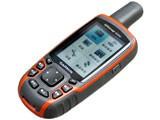 佳明GPSMAP 62sc