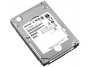东芝  企业级效能型硬盘(AL13SEB900)
