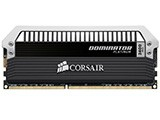 海盗船32GB DDR3 2400(CMD32GX3M4A2400C10)